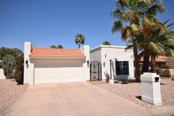 Photo of 26441 S Dartford Drive, Sun Lakes, AZ 85248 (MLS # 5757549)