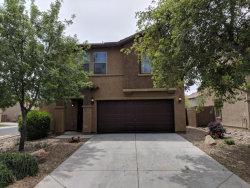 Photo of 7889 W Desert Blossom Way, Florence, AZ 85132 (MLS # 5757565)