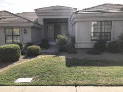 Photo of 21622 N 58th Avenue, Glendale, AZ 85308 (MLS # 5757576)