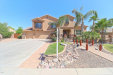 Photo of 11706 E Starflower Drive, Chandler, AZ 85249 (MLS # 5757590)