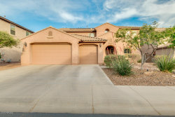 Photo of 3363 N Spyglass Drive, Florence, AZ 85132 (MLS # 5757604)