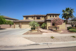Photo of 8552 W Northview Avenue, Glendale, AZ 85305 (MLS # 5757617)