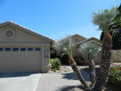 Photo of 15737 W Vale Drive, Goodyear, AZ 85395 (MLS # 5757716)