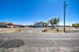 Photo of 3505 N Estrella Road, Eloy, AZ 85131 (MLS # 5757783)