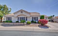 Photo of 17445 N Flowing Spring Drive, Surprise, AZ 85374 (MLS # 5757819)
