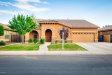 Photo of 2841 E Fandango Drive, Gilbert, AZ 85298 (MLS # 5757831)