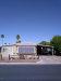 Photo of 3600 N Montana Avenue, Florence, AZ 85132 (MLS # 5757844)