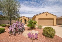 Photo of 16414 W Salado Creek Drive, Surprise, AZ 85387 (MLS # 5757929)