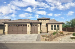 Photo of 5098 N Scottsdale Road, Eloy, AZ 85131 (MLS # 5757987)