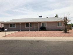 Photo of 6985 W Solano Drive N, Glendale, AZ 85303 (MLS # 5757992)