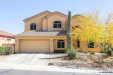Photo of 10405 E Pine Valley Drive, Scottsdale, AZ 85255 (MLS # 5758061)