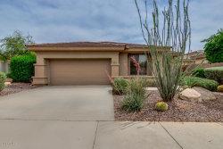 Photo of 2933 W Plum Hollow Drive, Anthem, AZ 85086 (MLS # 5758094)