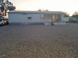 Photo of 26600 S Grandview Drive, Congress, AZ 85332 (MLS # 5758151)