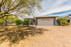 Photo of 32208 S Center Street, Wittmann, AZ 85361 (MLS # 5758162)