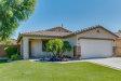 Photo of 13122 W Clarendon Avenue, Litchfield Park, AZ 85340 (MLS # 5758221)