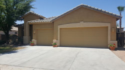 Photo of 6350 S Wilson Drive, Chandler, AZ 85249 (MLS # 5758283)