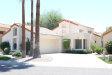 Photo of 10067 E Calle De Cielo Circle, Scottsdale, AZ 85258 (MLS # 5758292)