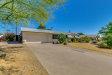 Photo of 3002 E Cholla Street, Phoenix, AZ 85028 (MLS # 5758335)