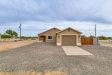 Photo of 6705 N San Juan Road, Eloy, AZ 85131 (MLS # 5758344)
