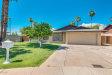 Photo of 1990 E Rice Drive, Tempe, AZ 85283 (MLS # 5758351)