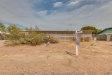 Photo of 725 S Grand Drive, Apache Junction, AZ 85120 (MLS # 5758379)