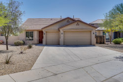 Photo of 9013 S 40th Drive, Laveen, AZ 85339 (MLS # 5758416)