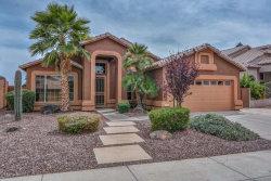 Photo of 5223 W Tonopah Drive, Glendale, AZ 85308 (MLS # 5758434)