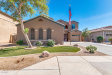 Photo of 257 W Key West Drive, Casa Grande, AZ 85122 (MLS # 5758450)