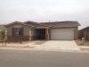 Photo of 22551 E Duncan Street, Queen Creek, AZ 85142 (MLS # 5758511)