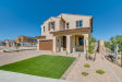 Photo of 2911 S 95th Drive, Tolleson, AZ 85353 (MLS # 5758553)