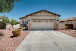 Photo of 14927 N 138th Lane, Surprise, AZ 85379 (MLS # 5758618)