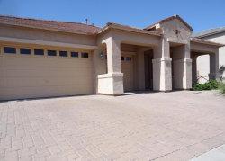 Photo of 1312 E Judi Drive, Casa Grande, AZ 85122 (MLS # 5758629)