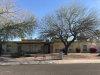 Photo of 221 E Country Gables Drive, Phoenix, AZ 85022 (MLS # 5758634)