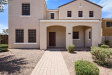 Photo of 3031 E Harrison Street, Gilbert, AZ 85295 (MLS # 5758717)