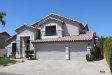 Photo of 5366 W Michelle Drive, Glendale, AZ 85308 (MLS # 5758724)