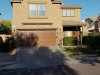 Photo of 3918 W Arlington Circle, Phoenix, AZ 85041 (MLS # 5758762)