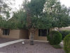 Photo of 17572 N Pima Trail, Surprise, AZ 85374 (MLS # 5758777)