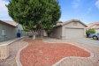 Photo of 472 E Laredo Street, Chandler, AZ 85225 (MLS # 5758814)
