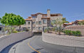 Photo of 14000 N 94th Street, Unit 3200, Scottsdale, AZ 85260 (MLS # 5758823)
