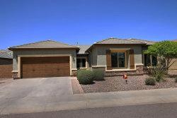 Photo of 6736 W Desert Blossom Way, Florence, AZ 85132 (MLS # 5758867)
