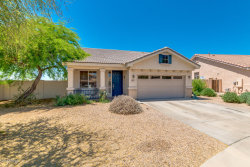 Photo of 20236 N 70th Drive, Glendale, AZ 85308 (MLS # 5758896)