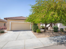 Photo of 7307 W Millerton Way, Florence, AZ 85132 (MLS # 5758953)
