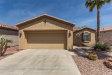 Photo of 4056 E Jude Lane, Gilbert, AZ 85298 (MLS # 5758977)