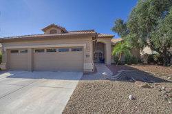 Photo of 15407 W Fairmount Avenue, Goodyear, AZ 85395 (MLS # 5759091)