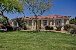 Photo of 13570 W Fairway Loop S, Goodyear, AZ 85395 (MLS # 5759112)