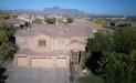 Photo of 1323 N Faith --, Mesa, AZ 85207 (MLS # 5759129)