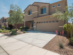 Photo of 6773 W Charter Oak Road, Peoria, AZ 85381 (MLS # 5759143)