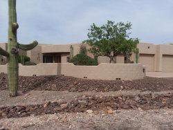 Photo of 44722 N 18th Street, New River, AZ 85087 (MLS # 5759152)