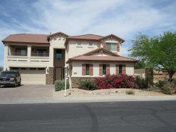Photo of 1975 N Maria Avenue, Casa Grande, AZ 85122 (MLS # 5759167)