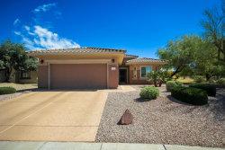 Photo of 19905 N Jennings Way, Surprise, AZ 85374 (MLS # 5759224)